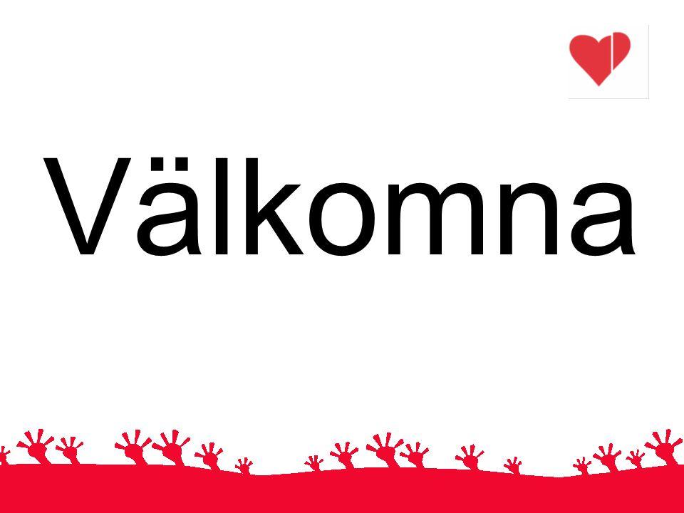 Dagens program 09.00-09.30 Ni är alla varmt välkomna Åsa & Kerstin 09.30-10.30 Maskrosbarn Therese Eriksson 10.30-10.45Fruktmingel 10.45-11.45Tecken på barnmisshandel My Stein 11.45-12.05 Barn som närstående Therese Åkergren 12.05-12.15Inleda grupparbete Åsa & Kerstin 12.15-13.15Lunch 13.15-14.00Grupparbete grupprum 14.00-15.30PRISMA Ingrid Lindquist 15 min Mingelfika 15.30-16.00Redovisa grupparbete Åsa & Kerstin