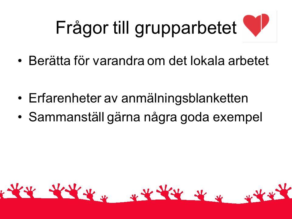 Vidare kontakt: Kerstin Bergmark, 040-675 31 98 0768-87 16 00 Kerstin.Bergmark@skane.se Åsa Gustavsson, 040-675 31 76 0768-87 16 30 Asa.M.Gustafsson@skane.se Asa.M.Gustafsson@skane.se www.skane.se/barnsomfarilla
