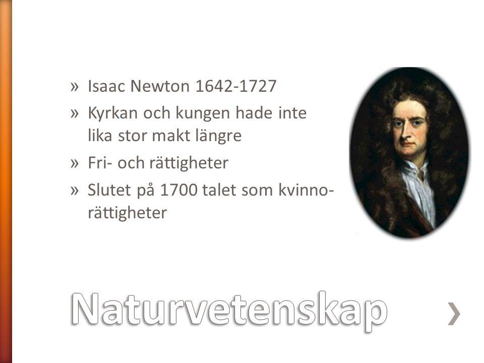 » Samhällsvetaren och filosofen John Lockes 1632-1704 » Spred sig via franska filosofer och författare till Frankrike » Litteraturen var viktig » Dolt