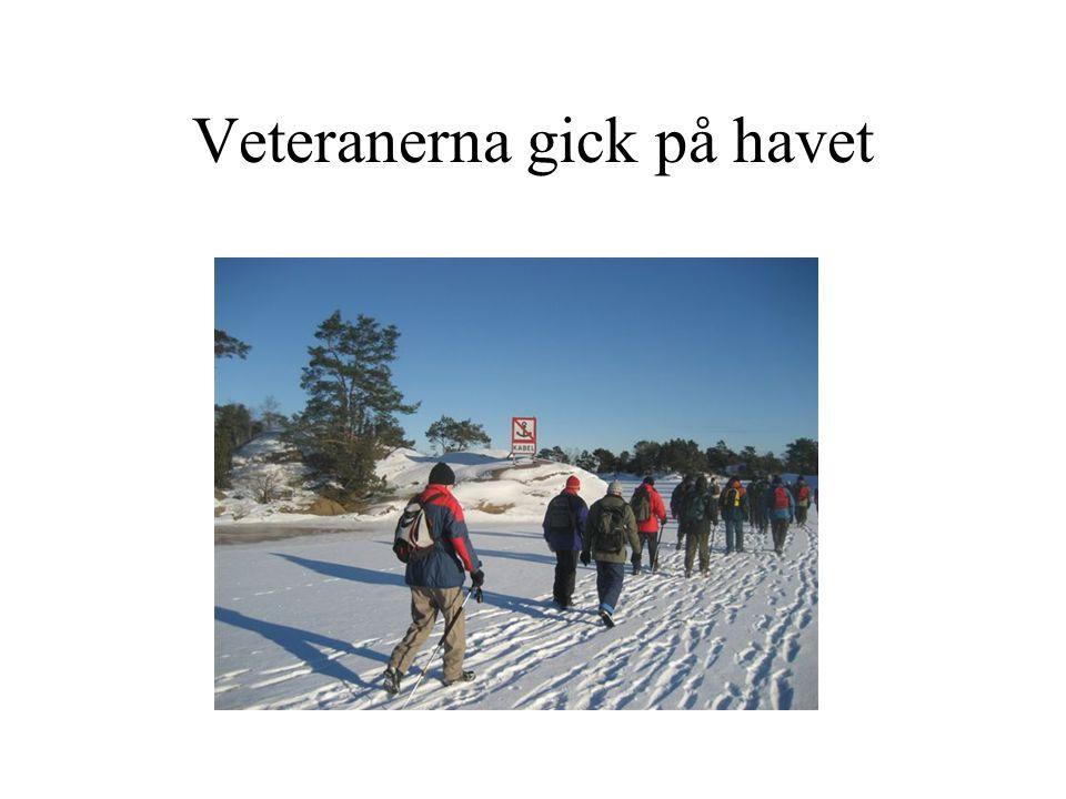 Oskar och Petra i Smålandslaget på GM