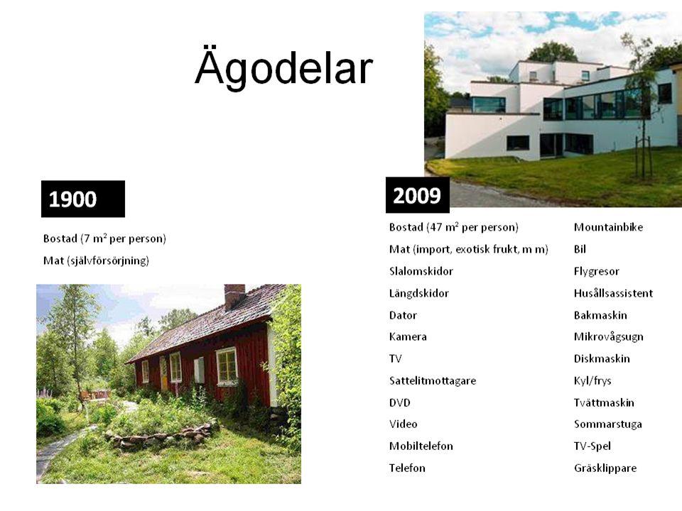 2010-04-01/ Kvalitet/ lager & terminalansvarig/Bengt Sigvald 13 2015-04-03 : 13 Källa, delvis: Naturvårdsverket