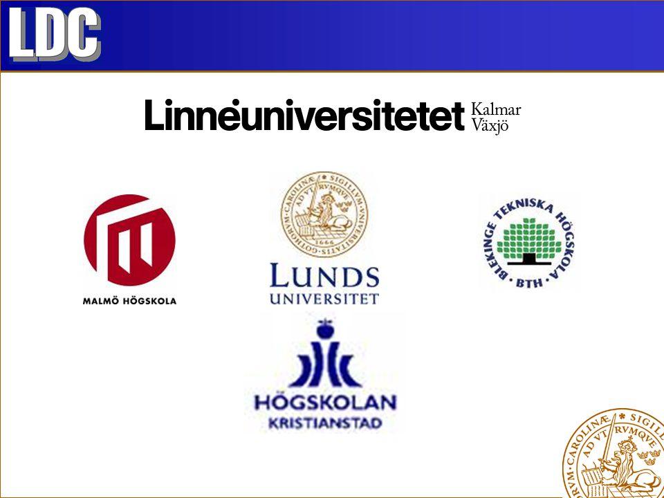 Licensavtal Volymlicens Campusavtal Siteavtal Hyravtal Minimikvot
