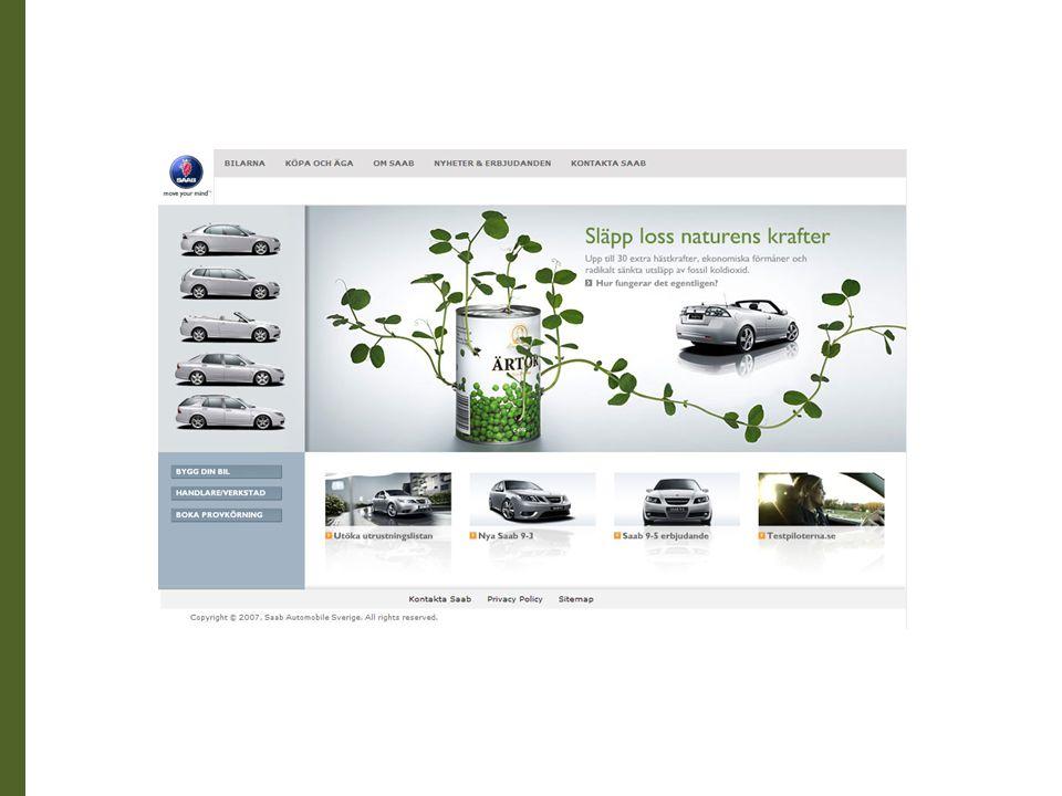 Saab Saab release me http://www.youtube.com/watch?v=3O8Wlq5qj44 9-3 http://www.youtube.com/watch?v=m1DSYZUNj4Y