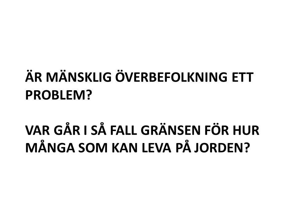 FINNS DET OLIKA SORTERS NATIONALISM (JMF.TEX.
