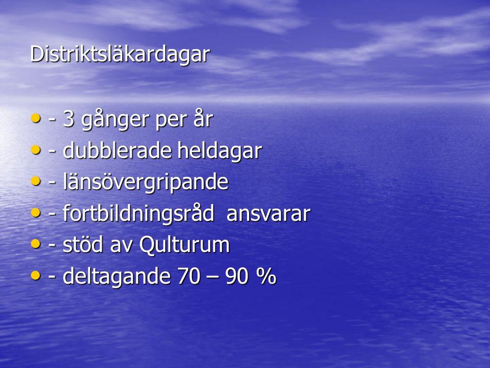 Allmänläkarkonsult ( AKO ) - 16 AKO - 16 AKO - 12 kliniker på Länssjukhuset Ryhov + Palliativ vård och Försäkringskassan - 12 kliniker på Länssjukhuset Ryhov + Palliativ vård och Försäkringskassan - AKO- referensgrupp 1 ggn/ mån - AKO- referensgrupp 1 ggn/ mån - AKO Nytt - www.lj.se/ako - AKO Nytt - www.lj.se/akowww.lj.se/ako - AKO-utbildningar - AKO-utbildningar - AKO-utvärdering - AKO-utvärdering