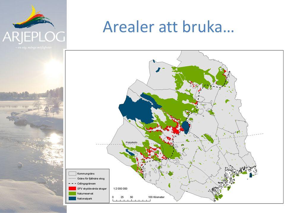 …dokument… Lokalt tillväxtprogram Lokala miljömål Folkhälsopolitiska mål Trafikplan Energi- och klimatprogram osv