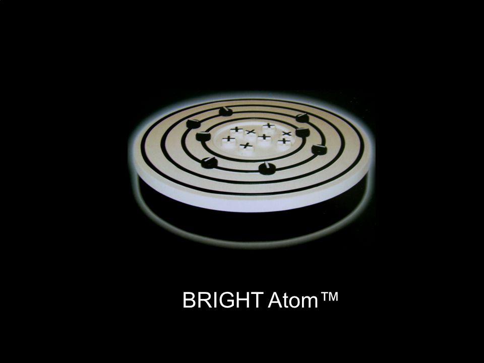 BRIGHT Atom™