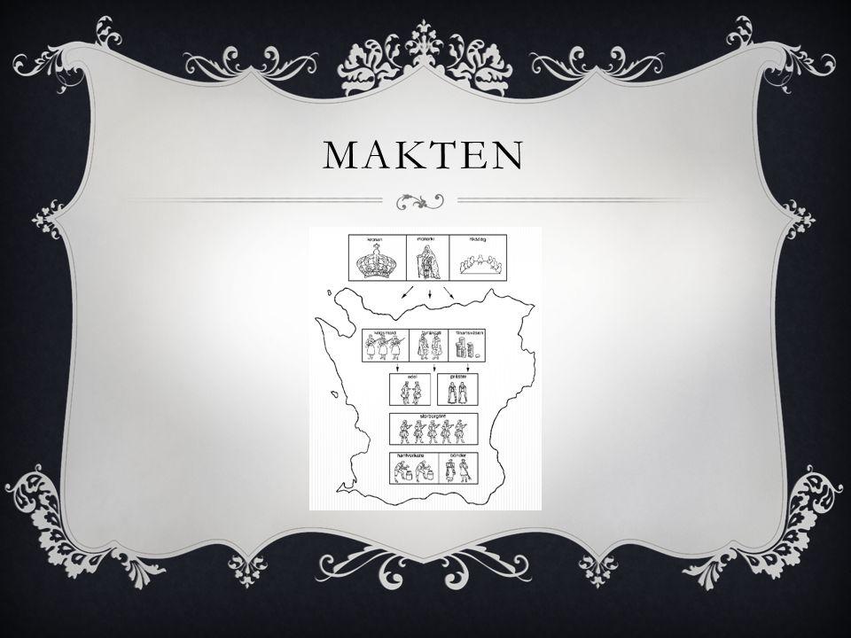 MAKTEN