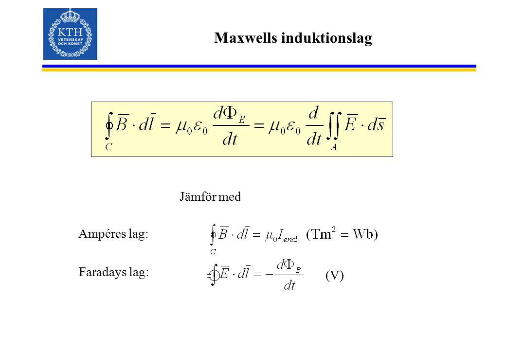 Magnetisering, magnetisk susceptibilitet Defnition på magnetisering: dV P.g.a.