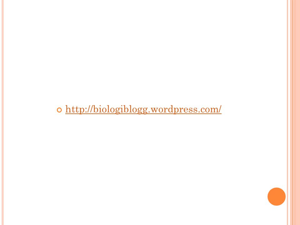 http://biologiblogg.wordpress.com/