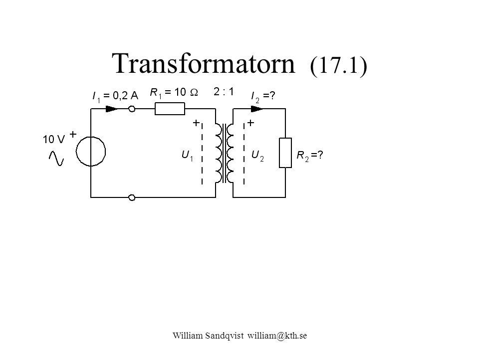 Transformatorn (17.1)