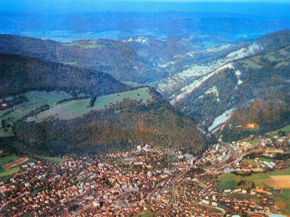 Veckberg