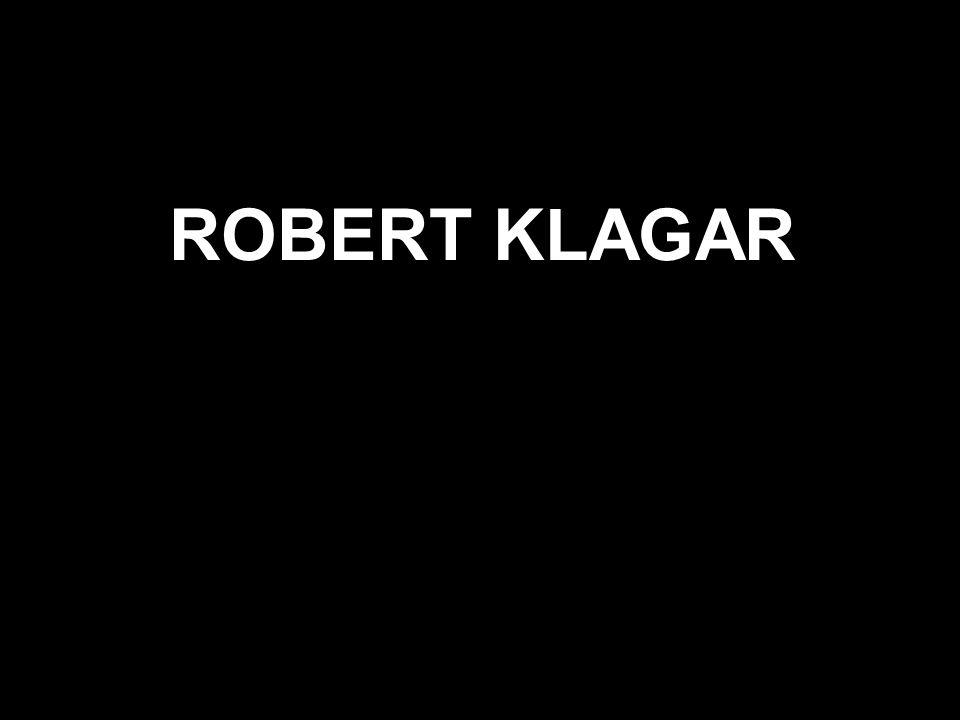 svart exempel ROBERT KLAGAR