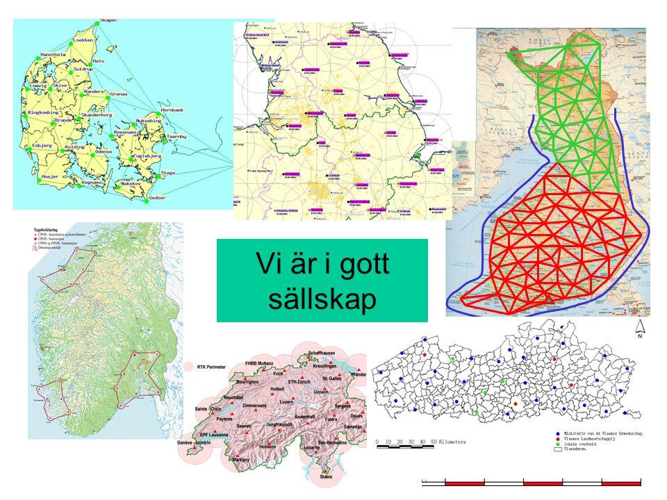 Nordost-RTK