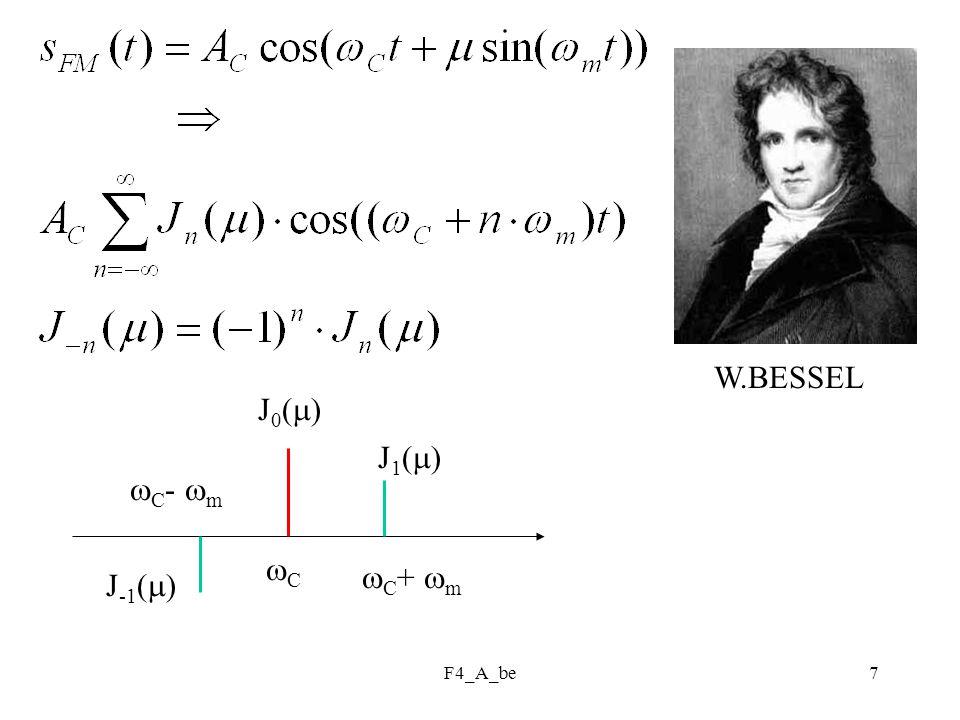 F4_A_be8 J 0 (b) J 1 (b)