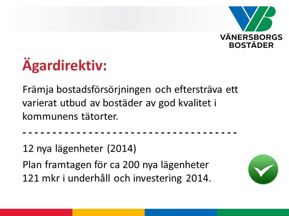 Roddaregatan (Etapp 5 - sista) Cypressen byggstart 2016 Haren, Narcissen, Holmängen Niklasberg: Gläntan, Solbacken Nytt fiberavtal 1000 mbit/s.