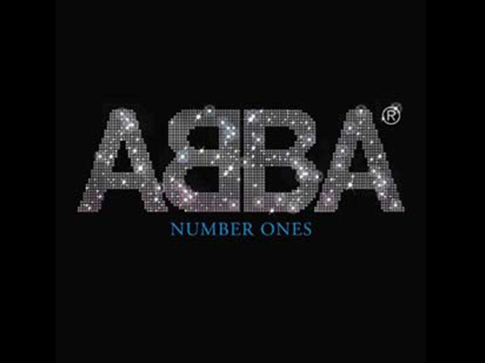 Vad hette mixaren som skapade ABBA-soundet.