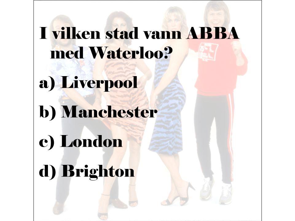 Hur mycket skivor har ABBA sålt hittills.