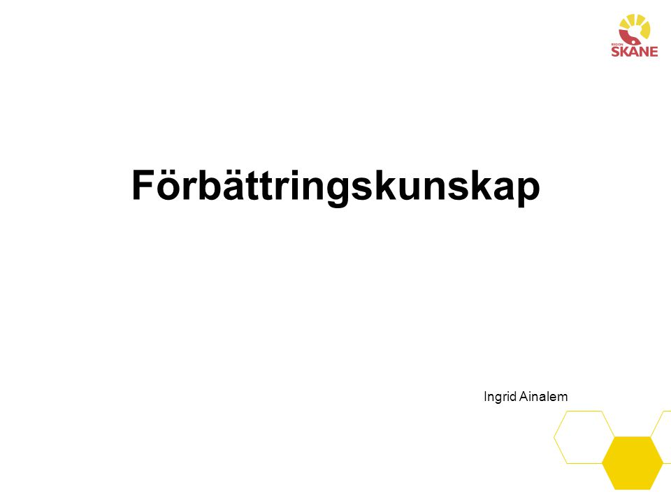 Alla vill ha utveckling, ingen vill ha förändring Søren Kirkegaard(1813-1855) Søren Kierkegaard omkring 1840.