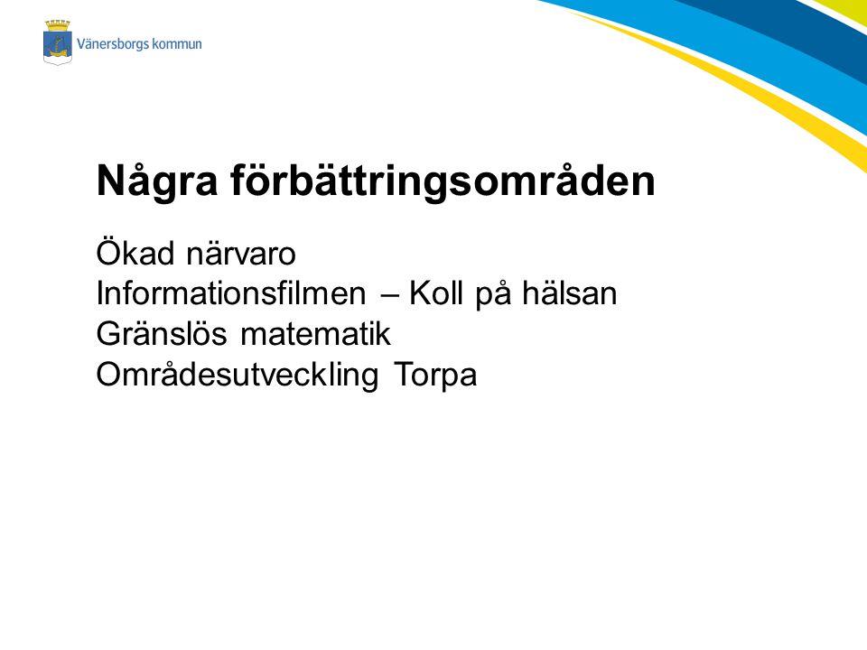 www.vanersborg.se/samverkanvanersborg www.vanersborg.se/psynk
