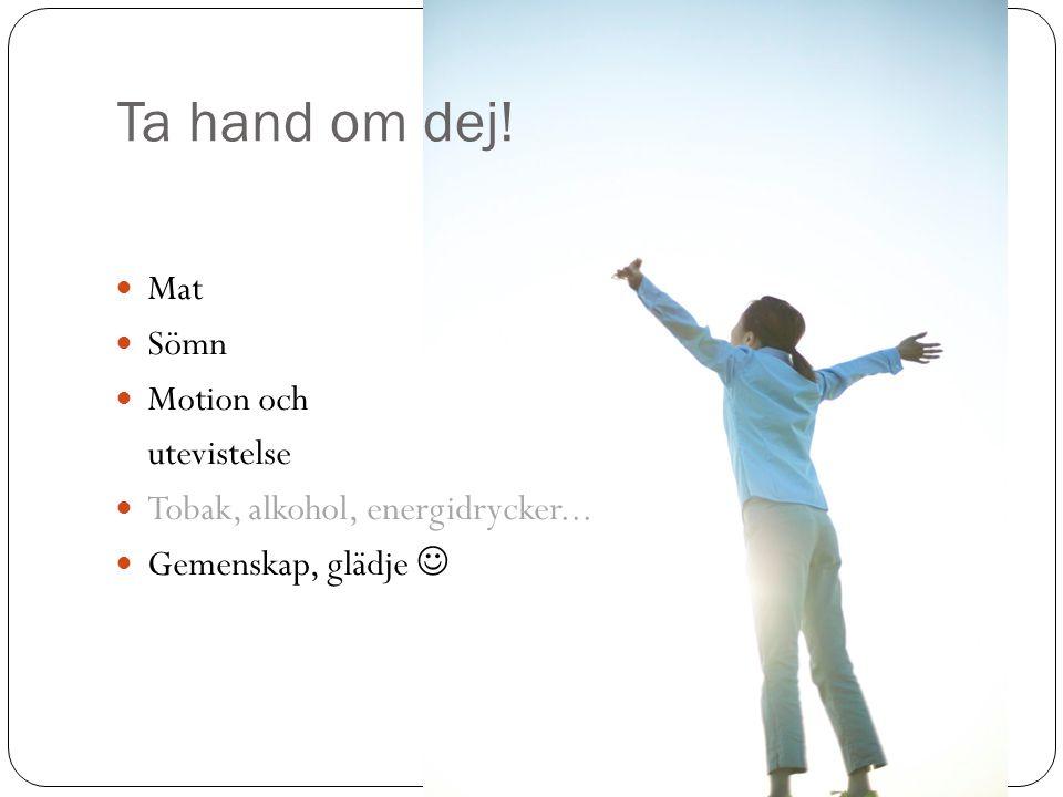 Handledning Grupphandledarna Åsa, Kaj, Jan Ämneslärarna Rektor Studiehandledare Den tuffa skolan med det varma hjärtat