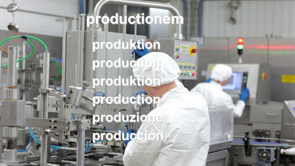 produktionproductionproduktionproductionproduzioneproducción productionem