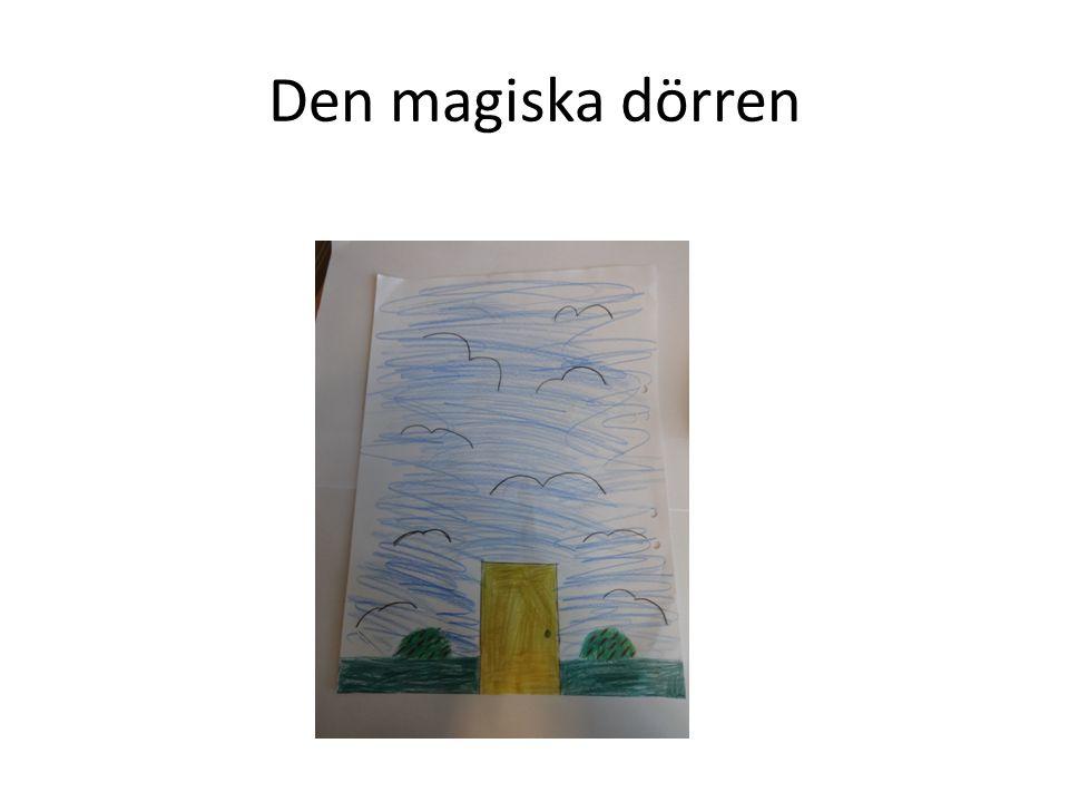Hej.Hej jag heter Drakia. Jag är 8 år och går på Hardemo skola.