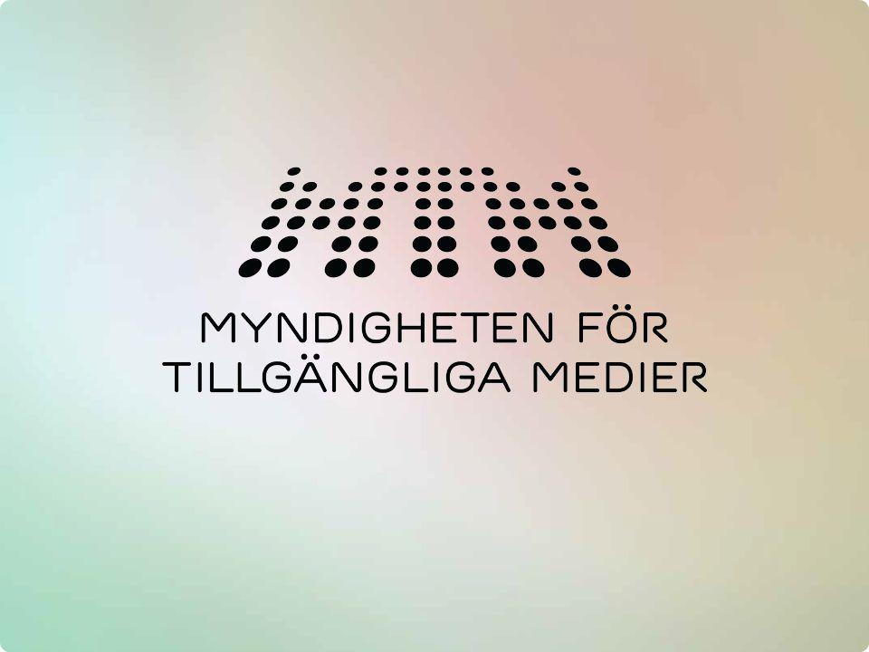Varför talböcker? 2015-03-19Varför talböcker?2 Ingrid Källström