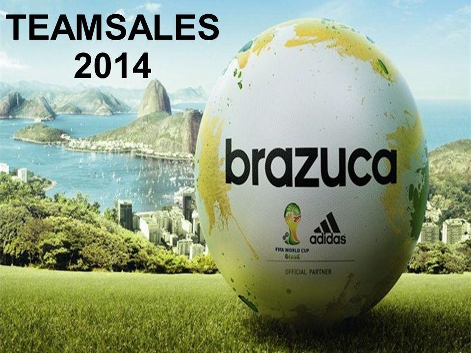 Football SS13 TEAMSALES 2014