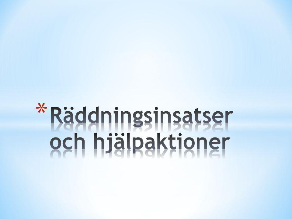 Vidare läsning: * Lindholm, Rolf H.(2009).