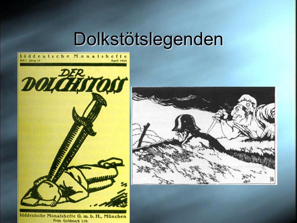 Molotow-Ribbentroppakten 1939