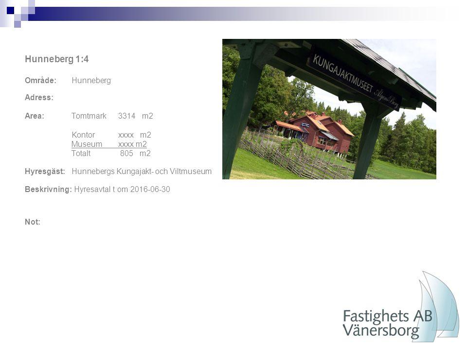 Briggen 8 Område: Sanden Adress: Gjuterigatan 10 Area: Tomtmark 1201 m2 Kontor 52 m2 Industri 336 m2 Lager 168 m2 Totalt556 m2 Hyresgäst:Dalbo snickeri Beskrivning: Hyresavtal t om 2016-02-28 Not.