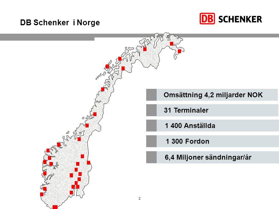 Fordonsflotta i Norge trafiken Vi kan erbjuda fem typer av ekipage i Norge trafiken för att möta olika transportbehov.
