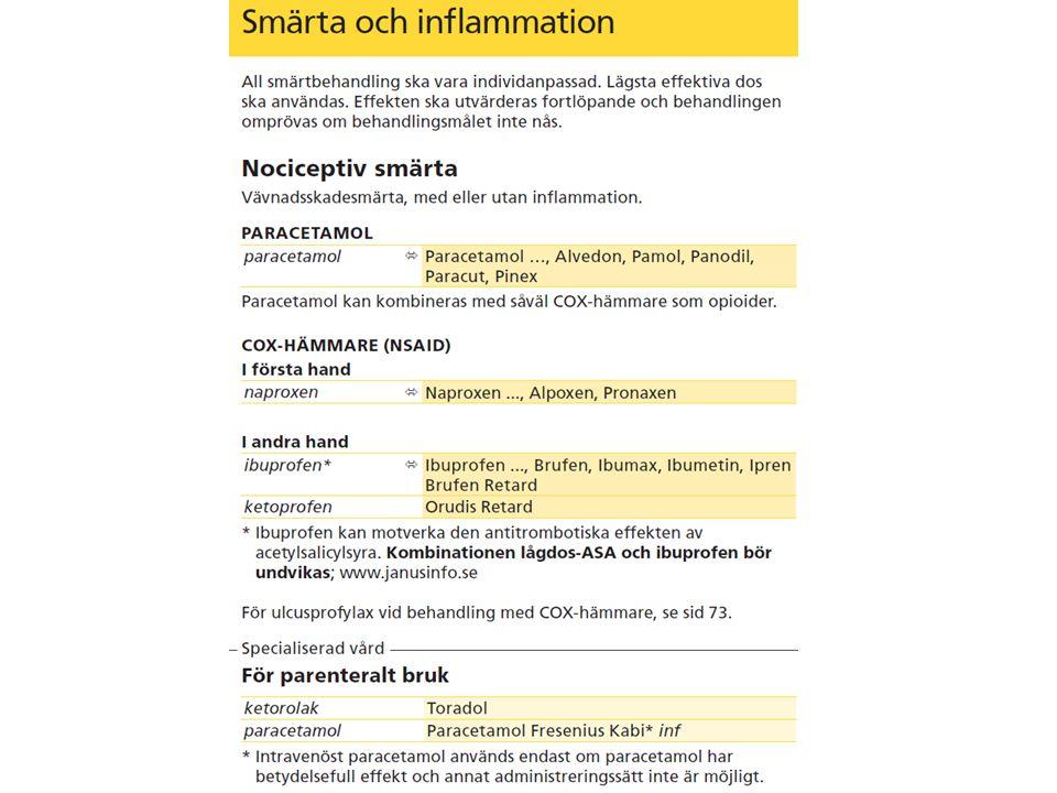 Gabapentin vs pregabalin (Lyrica) Diabetes neuropati