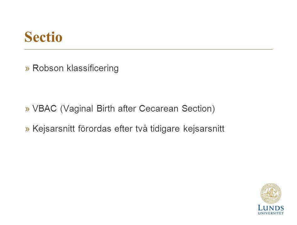 Barnmorskan »Förlossningsoperationer må barnmorska utföra endast efter uppdrag av läkare eller i fall där sådant uppdrag ej kan avvaktas.
