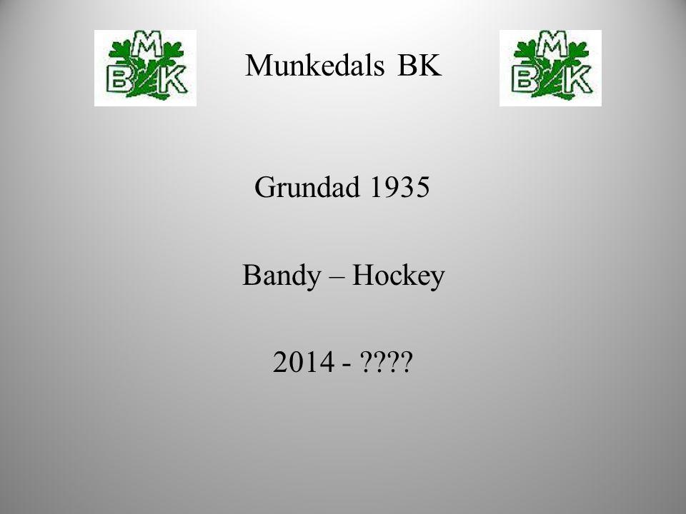 Vad erbjuder MBK 2014/2015 och framåt.