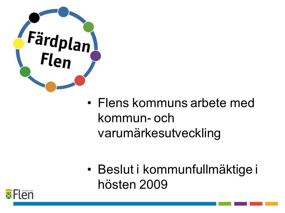 Ortsutveckling Mål Att i samarbete med föreningar, näringsliv och invånare utveckla en vision och handlingsplan för varje ort i kommunen.