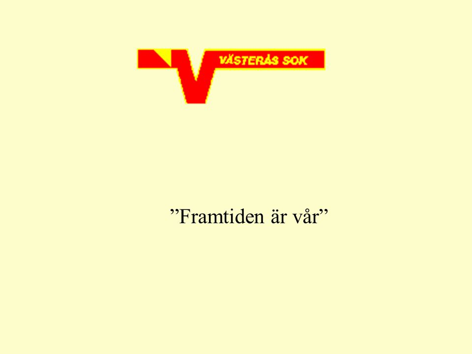 Årets Ungdom De nominerade är: –Carl Boman –Andreas Sundström –Leonard Balck