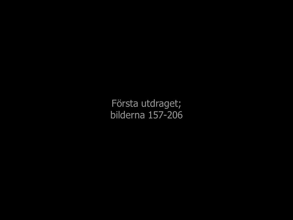Alf SusaegKenneth Flood …men det betyder inte att det FÖRSVINNER...