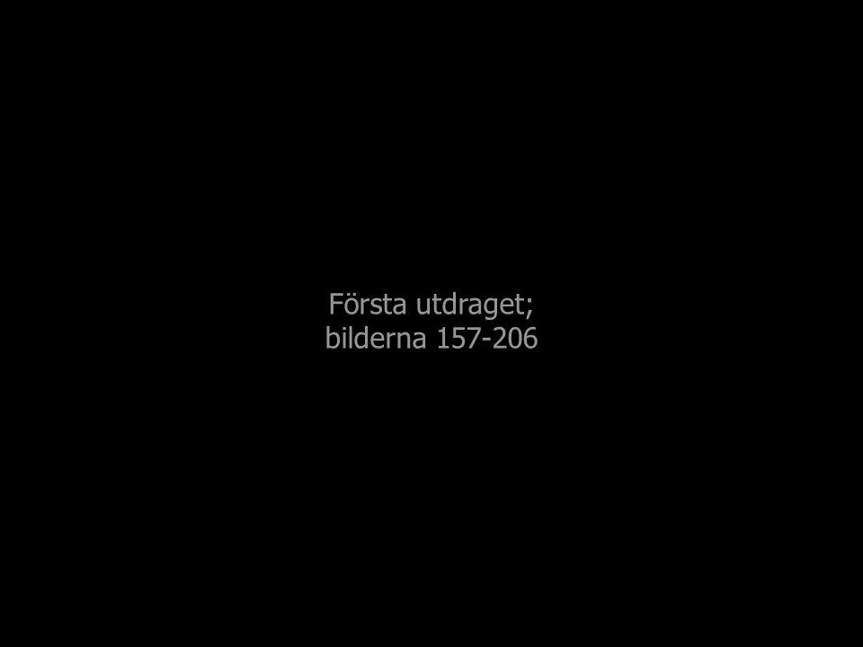 Alf SusaegKenneth Flood …så länge Ingela Gardner&Co TROR…