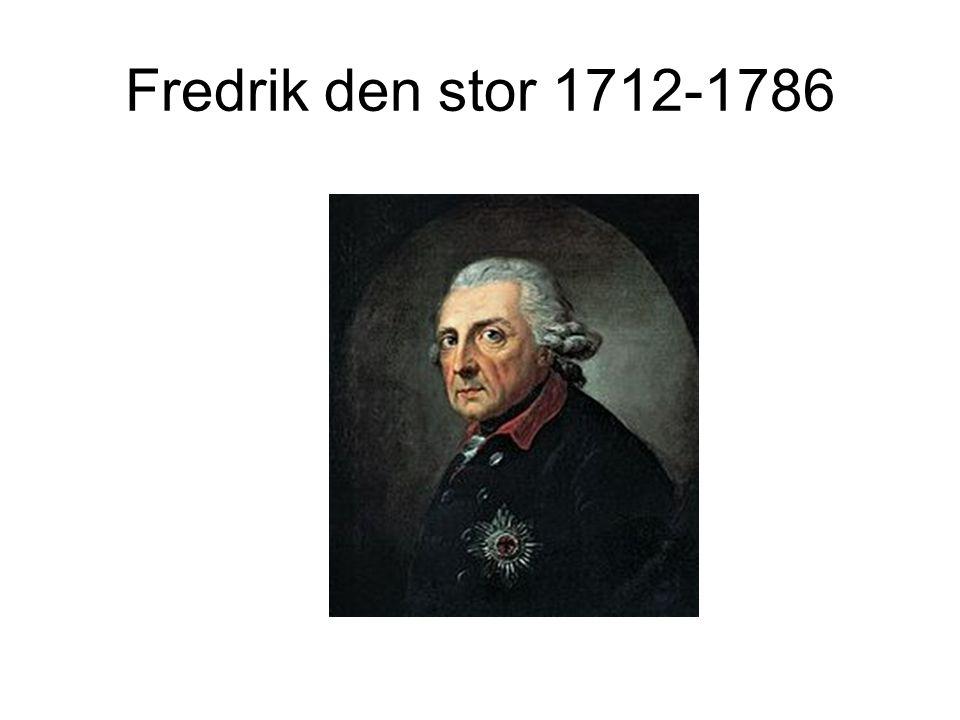 Napoleonkrigens följder Rhenförbundet 1806.Tyska förbundet – det Deutsche Bund 1815.
