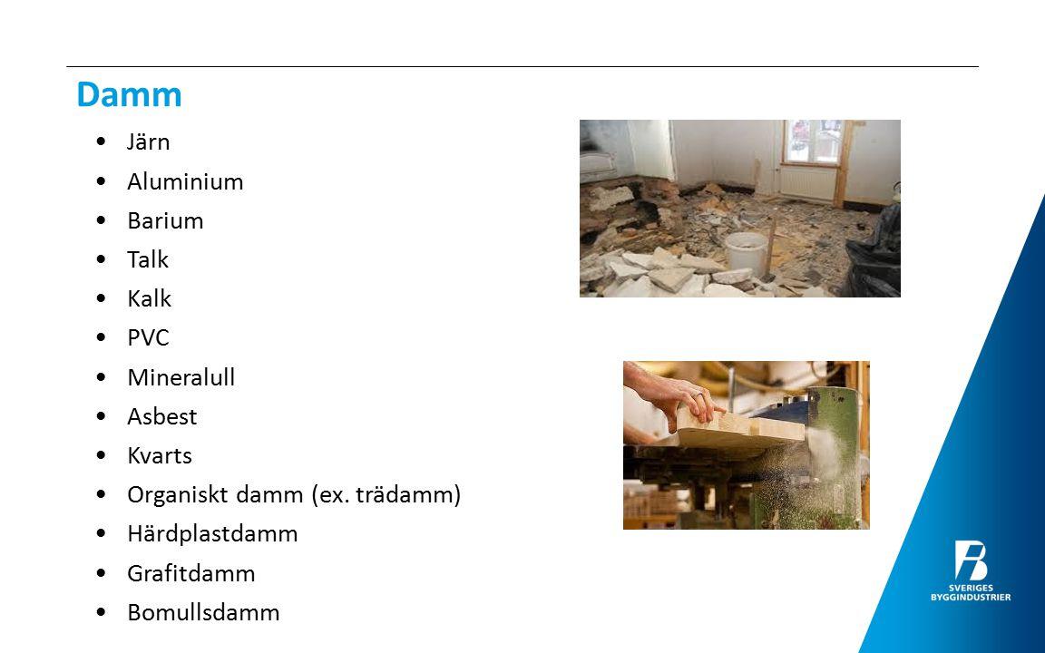 Hur skyddar du dig mot kvartsdamm Det bästa sättet att förhindra silikos är att på arbetsplatsen identifiera aktiviteter som producerar kristallint kvartsdamm och sedan att eliminera eller kontrollera dammet.