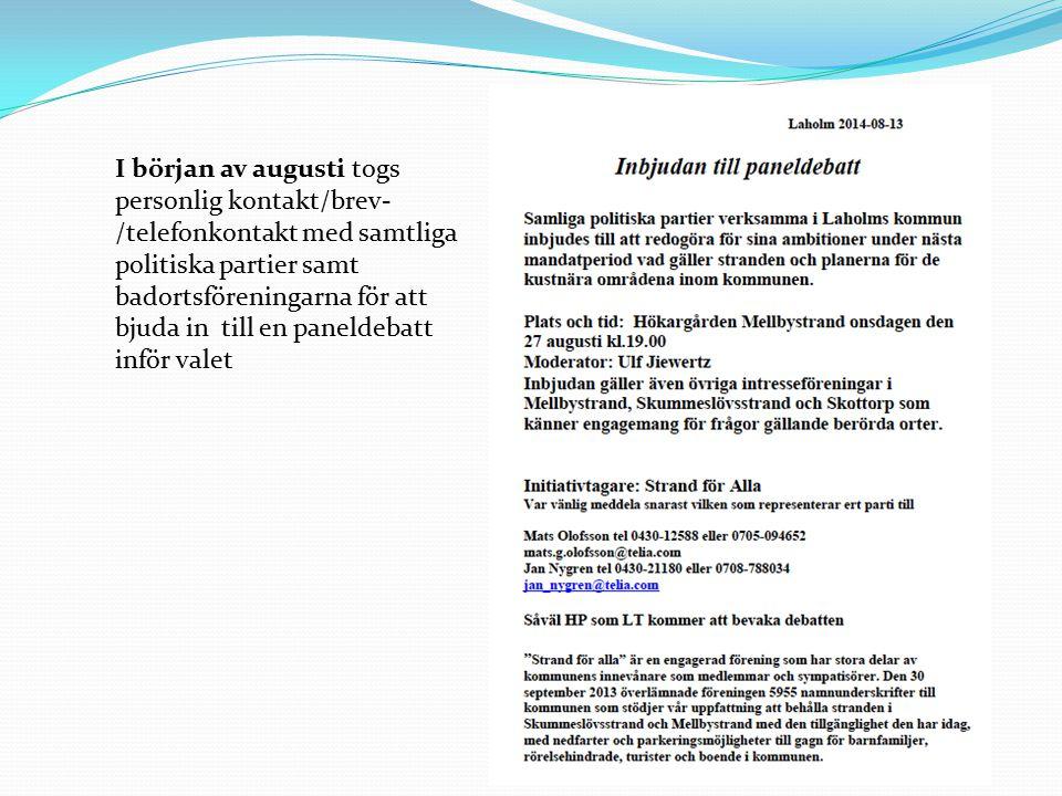 Den 9 april hade vi årsmöte på Skoskumsgården. Till vår stora glädje kom ett 60-tal deltagare!