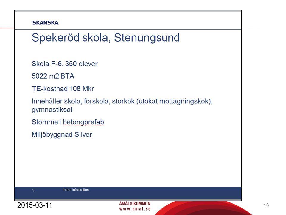 Stenungsund 2015-03-11 16