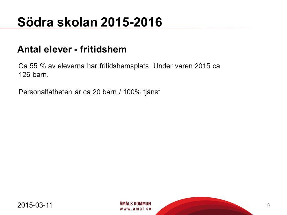 Hammarö 2015-03-11 19
