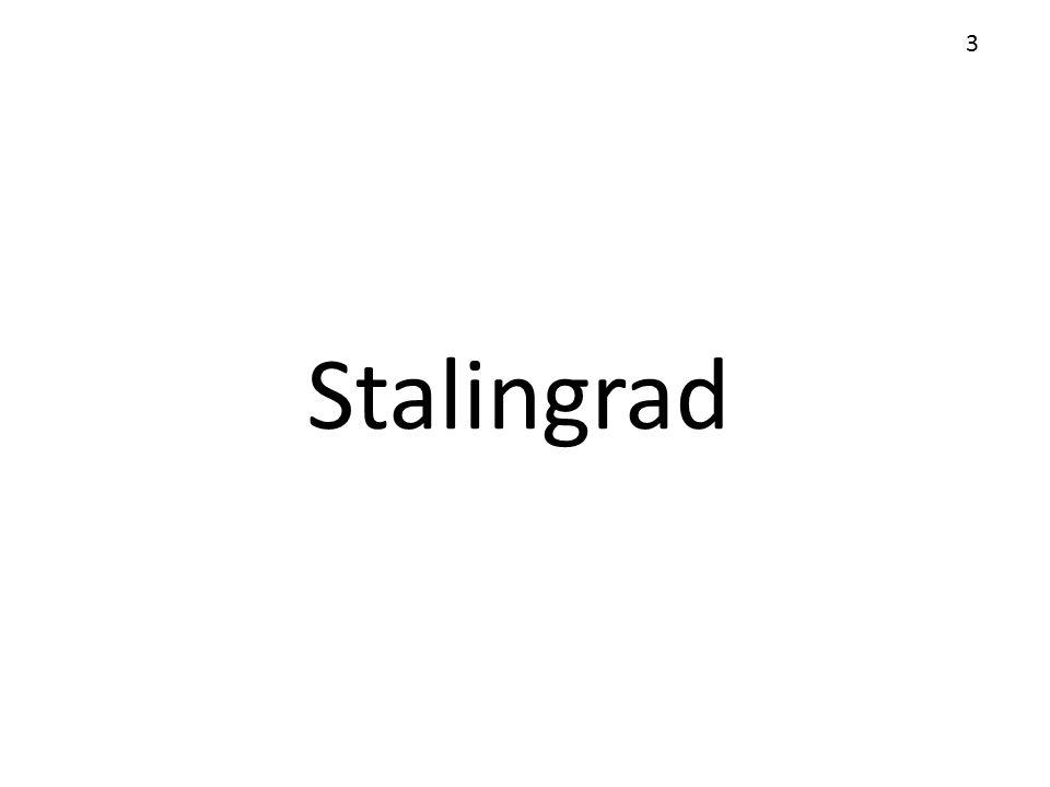 Stalingrad 3