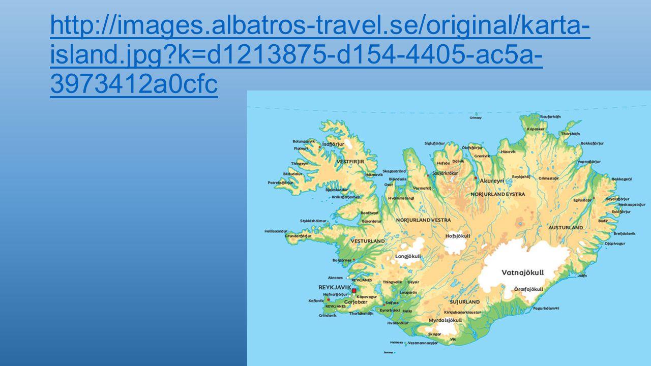 http://images.albatros-travel.se/original/karta- island.jpg?k=d1213875-d154-4405-ac5a- 3973412a0cfc