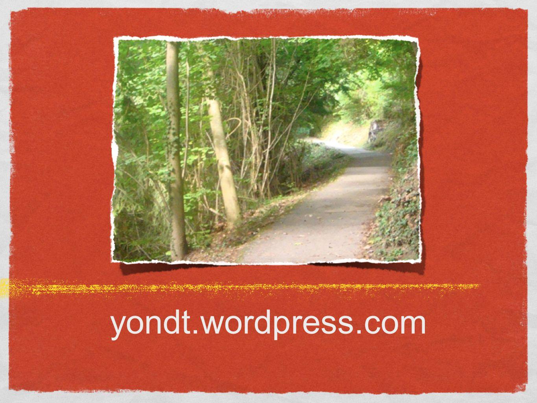 yondt.wordpress.com