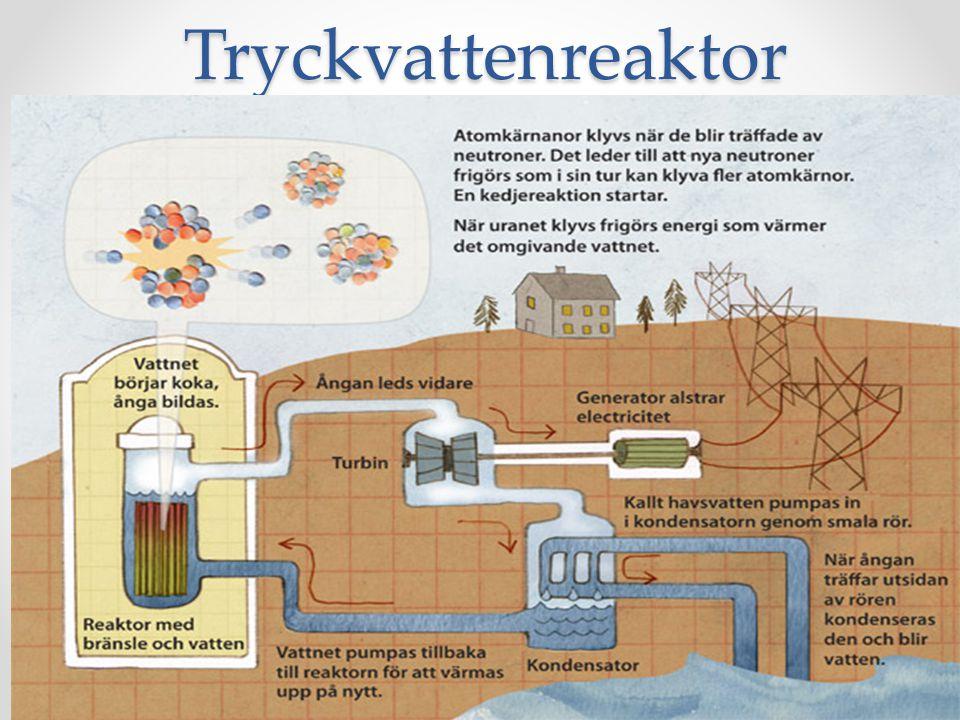 Kokvattenreaktor