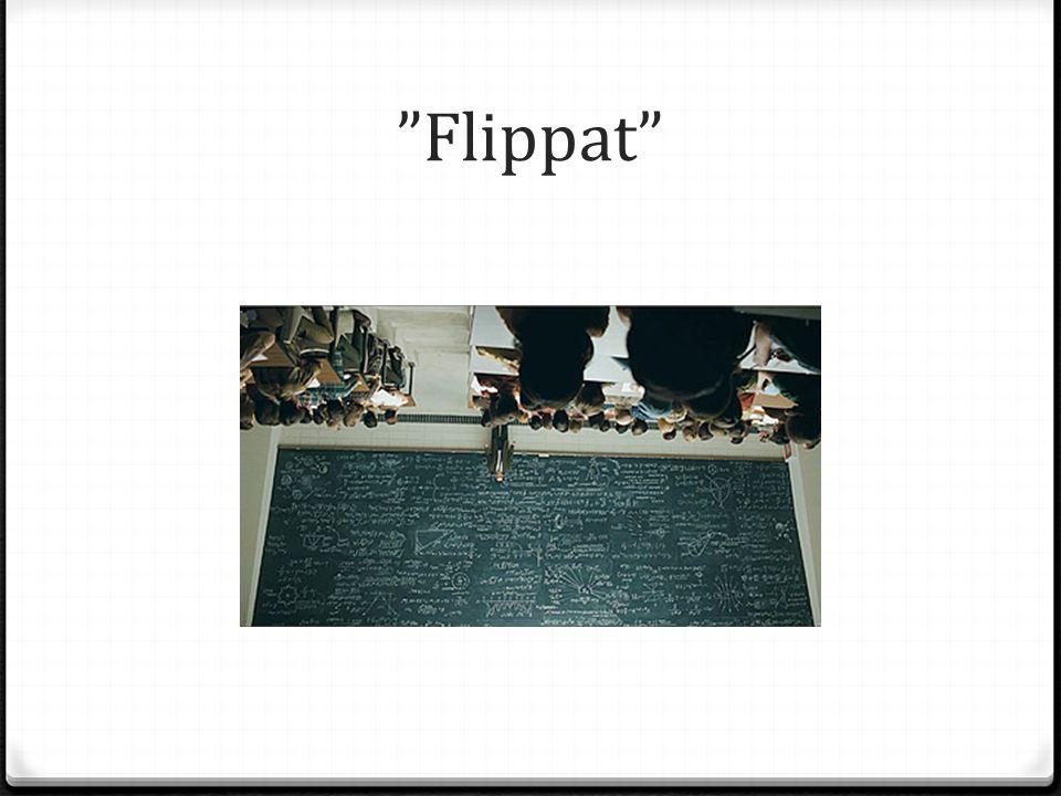 Flippat
